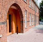 Buurtpunt Zoutman: op maandag en vrijdag blijft het open, op woensdag en donderdag gesloten