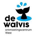 Wijkeethuis West: Diner op dinsdag gaat de hele periode door, m.u.v. week 30 en 31