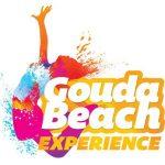 Gouda-Beach-Experience